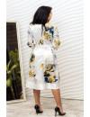 платье OGСлада001