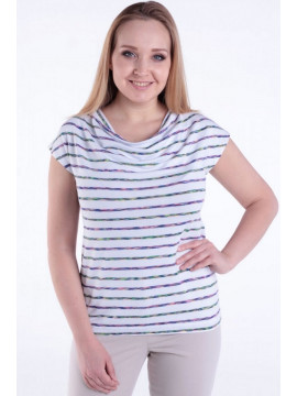 блуза ILАмели-бг42