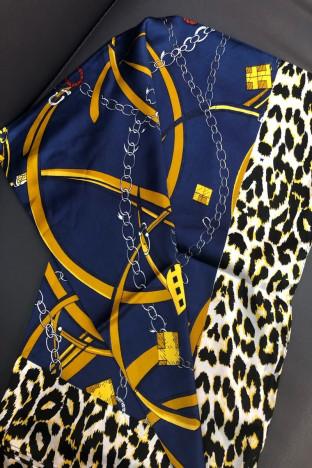 платок Платок011