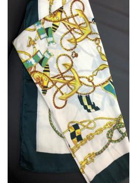 платок Платок012
