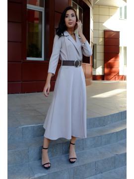 платье PRZ8268