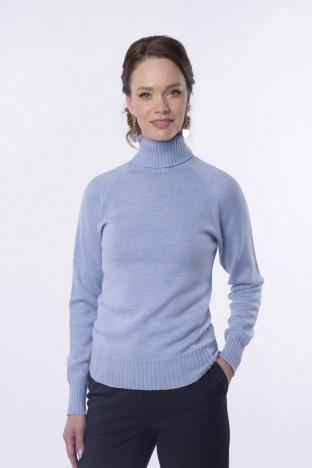 пуловер Bl11160