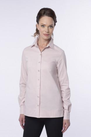блуза Bl3612