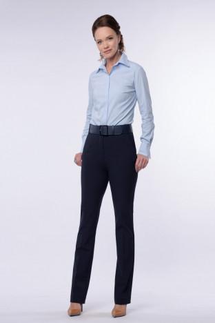 брюки Bl3618