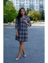 платье Prz8385