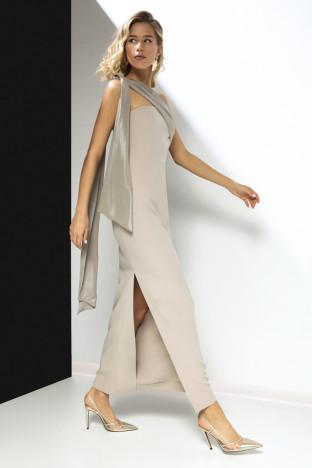 платье BM10049