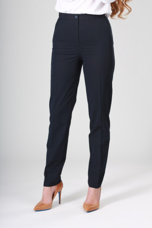 брюки Bl2783