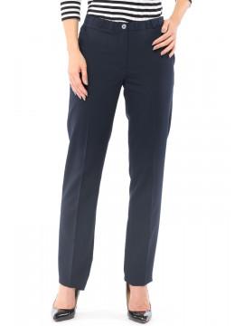 брюки BF144-ГЛ