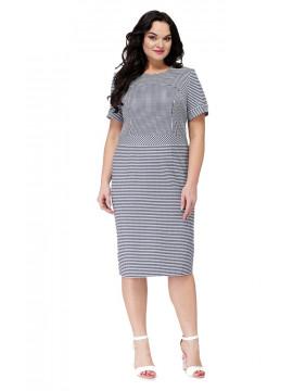 платье Ed1494-0