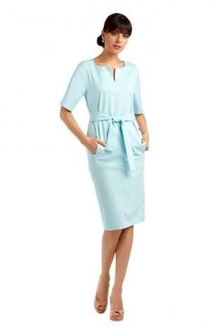 платье VC07.4534.17