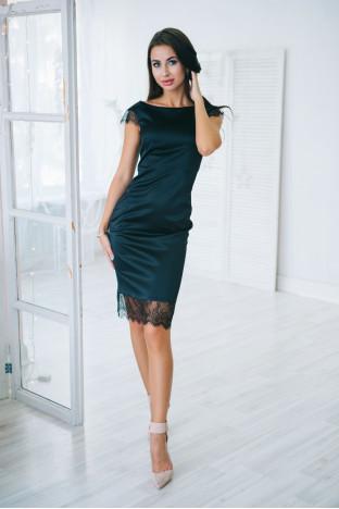платье OGЖанни 001