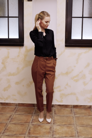 брюки Prz7564