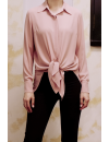 блуза Prz3039