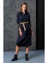 платье Ds1003