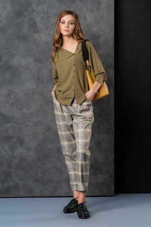 брюки Ds2002-1
