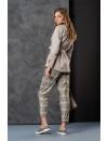 брюки Ds2003-1