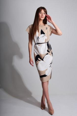 платье ax55072