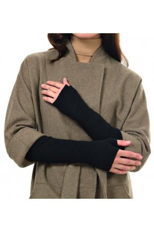 перчатки трикотажные CDW-G1403