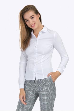 блуза МКremmi В 2264