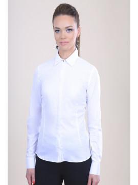 блуза Bl1852