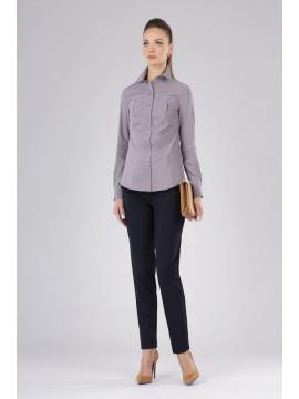 блуза Bl3180