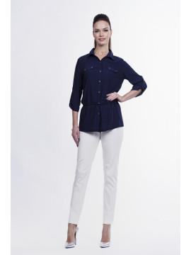 блуза Bl1768