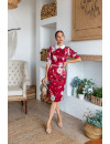платье OGРами001