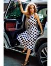 платье OGСальмита001