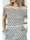 платье OGМалабо005