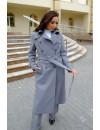 Пальто JS253-090-004