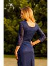 платье OGЛатея003