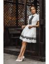 платье OGКейсан001