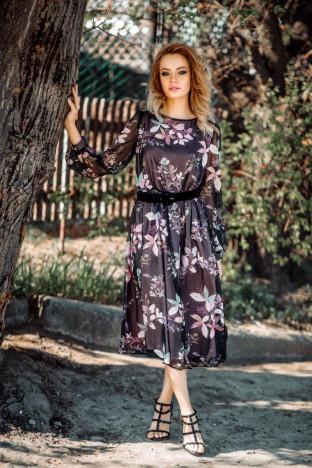 платье OGШеппард005