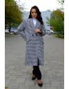 пальто SHN1117-653