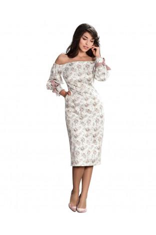 платье OGВидана006