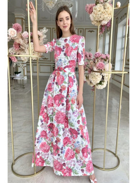 платье OGВлада013