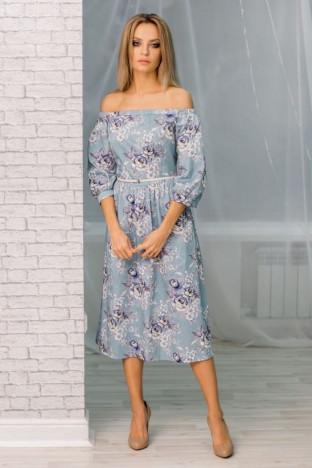 платье OGУльяна001