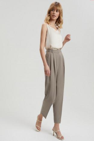 брюки Cl0-5180204