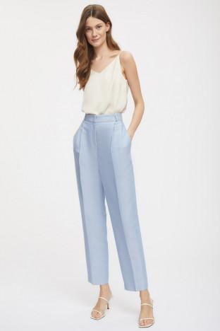 брюки Cl0-5370204CN