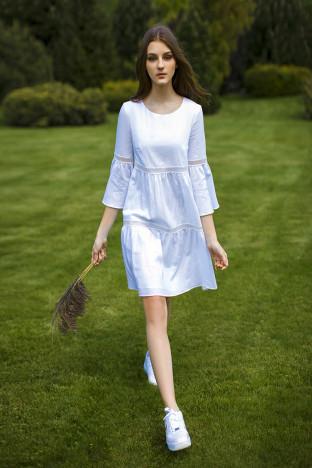 платье BML10131