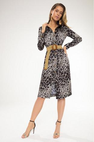 платье BML10135