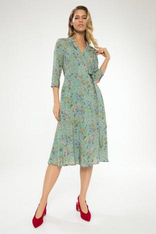 платье BM10138