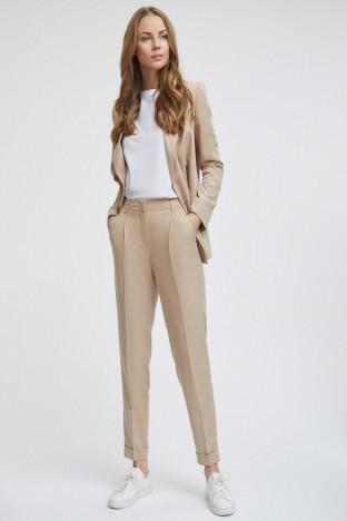 брюки Cl2-18000208