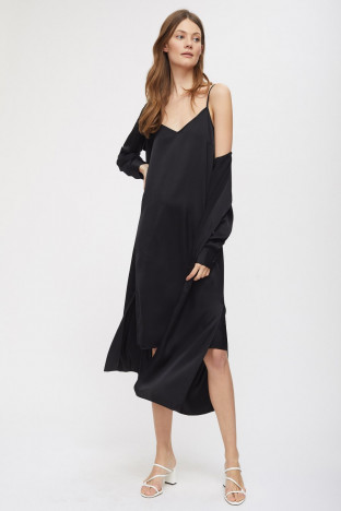 платье Cl2-22400706