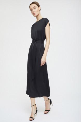 платье Cl2-22400779