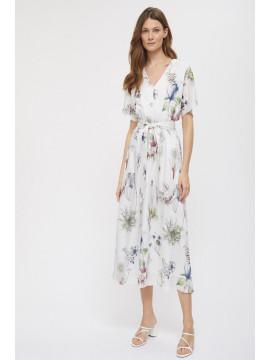 платье Cl2-25700792С