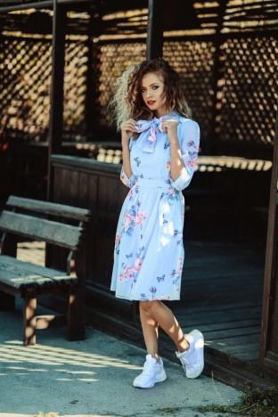 платье OGЖозефина001