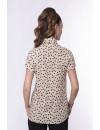 блуза Bl3016