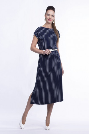 платье Bl3279