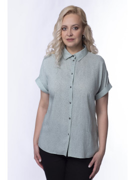 блуза Bl3325